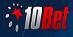 10bet博彩