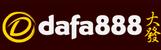 我发财(大发)娱乐城 Wofacai (Dafa888) Casino