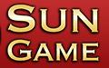 太阳城亚洲SUN GAME